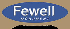 Fewell Monuments