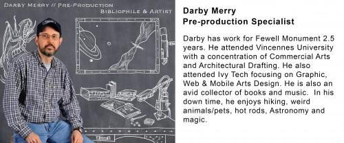 darby1