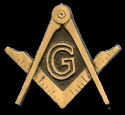 Mason Symbol