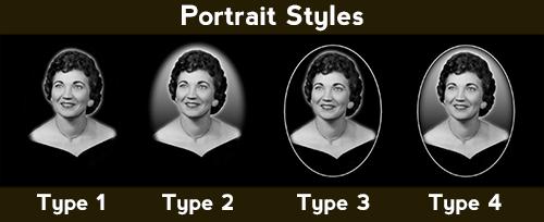portraitstyles