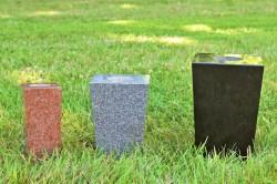 Wedge Vases
