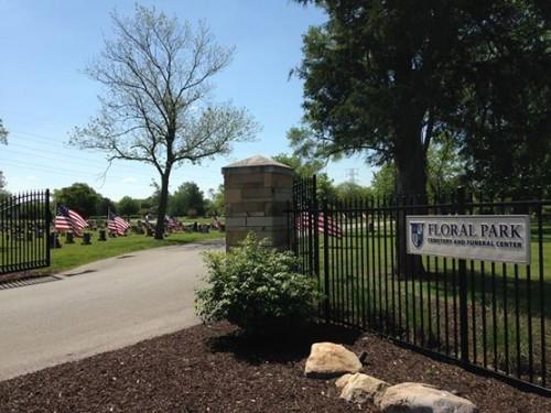 Floral Park Cemetery