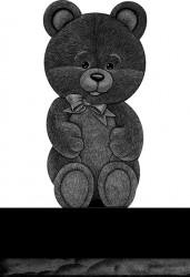Bear few33b
