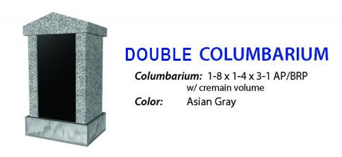 columbarium-500x230