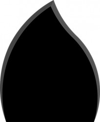 FEW34T